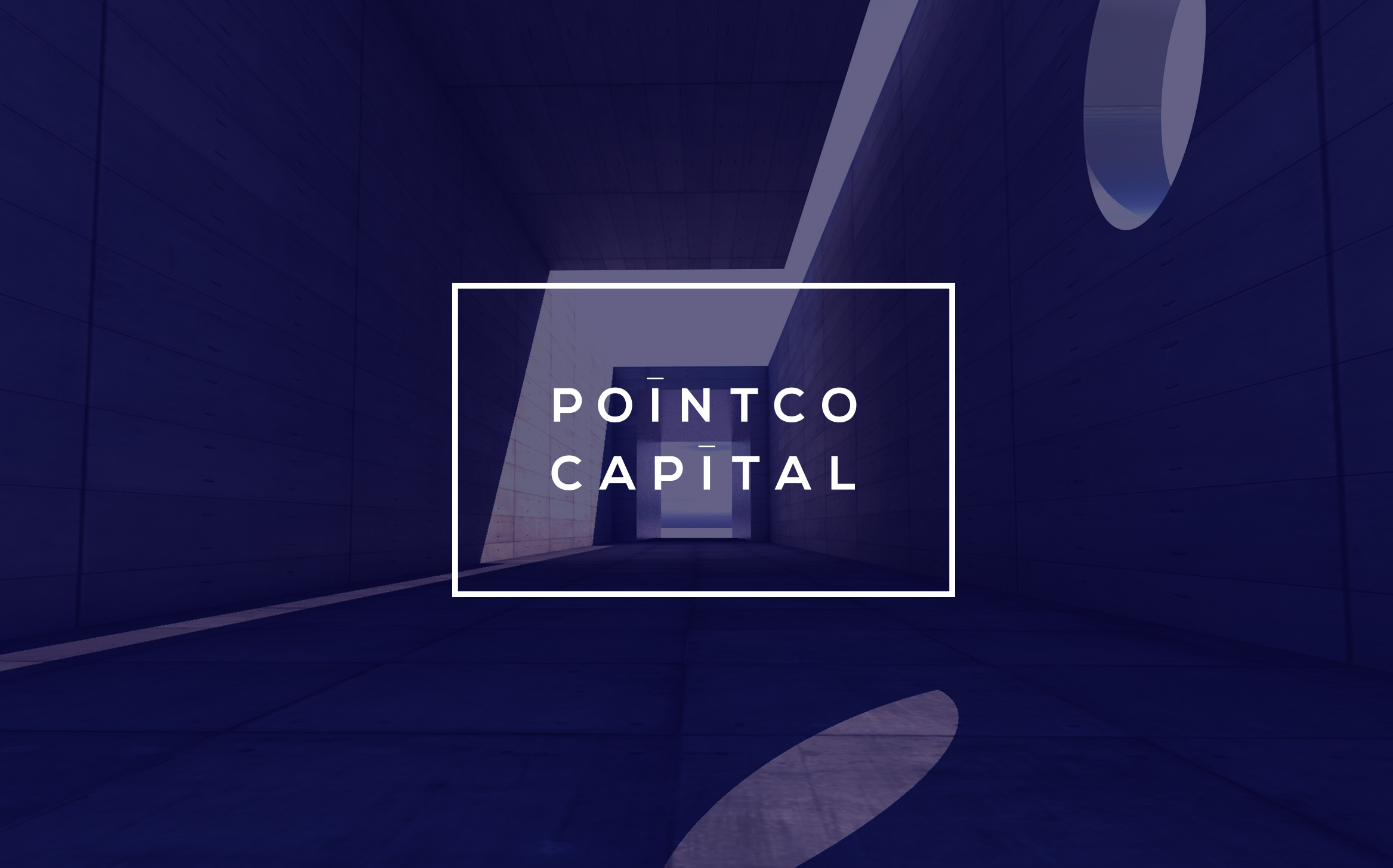 POINTCO CAPITAL
